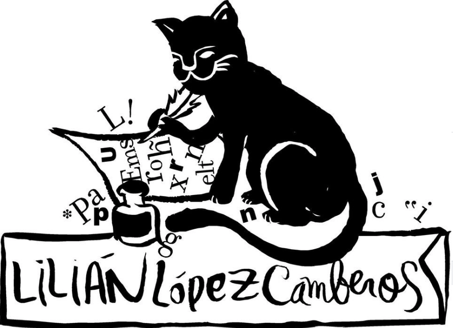 Lilián López Camberos
